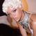 Image 5: Rihanna 'Pour It Up' Video Shoot