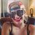 Image 7: Rita Ora teeth grilz