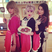 Image 2: Taylor Swift and Kelly Osbourne instagram