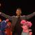 Image 10: Usher On Sesame Street