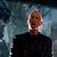 Image 6: Eminem Survival Video