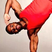Image 8: Jason Derulo hand stand