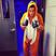 Image 8: Harry Styles wearing a onesie