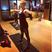 Image 4: Jessie J in the gym