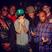 Image 5: Justin Bieber and Usher 2013