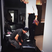 Image 9: Miley Cyrus posts photo of her packing for Amsterdam