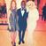 Image 5: Tinie Tempah with Rita Ora at an event