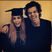 Image 3: Harry Styles and Sister Instagram