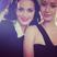 Image 4: Iggy Azalea and Katy Perry