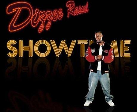 Dizzee Rascal - 'Showtime'