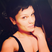 Image 1: Jessie J Black Hair Instagram
