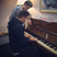 Image 8: Liam Payne playing piano with Niall Horan
