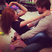 Image 10: Una Healy and Ben Foden on Instagram