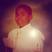 Image 4: Jason Derulo baby picture