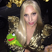 Image 5: Lady Gaga and Kermit