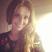 Image 2: Cheryl Cole wears a Christmas kumper