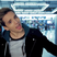 Image 6: Elyar Fox Do It All Over Again Video