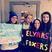 Image 5: Elyar Fox and Fans