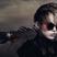 Image 6: Miley Cyrus Mark Jacobs 2014