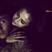 Image 5: Selena Gomez and Justin Bieber