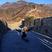 Image 4: Katy Perry Great Wall Of China