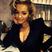 Image 8: Rita Ora selfie