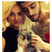 Image 2: Perrie and Zayn Cat