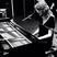 Image 3: Taylor Swift Grammy Rehearsals