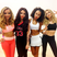 Image 9: Little Mix Sports Relief