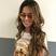 Image 8: Cheryl Cole instagram