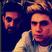 Image 8: Niall Horan and Dynamo