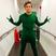 Image 4: Ashton Irwin 5 Seconds Of Summer Instagram