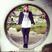 Image 9: Ashton Irwin 5 seconds of summer instagram