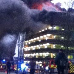 DERBY FIRE MARCH 2014 WITNESS