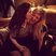 Image 3: Ellie Goulding and Lorde