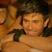 Image 7: Enrique Iglesias - I'm A Freak