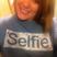 Image 6: #SELFIE