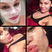 Image 4: Jessie J Facemask  selfie