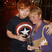 Image 6: Ed Sheeran and Mum