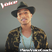 Image 9: Pharrell The Voice