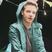 Image 4: Liam Payne DJing