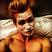 Image 7: James The Vamps Selfie Mask