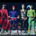 Image 9: 5 Seconds of Summer - Don't Stop video still