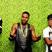 Image 2: Jason Derulo Snoop Dogg Neyo Wiggle Video