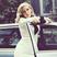 Image 2: Ellie Goulding Annoucnes Fashion Range