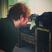 Image 10: Ed Sheeran and a cat