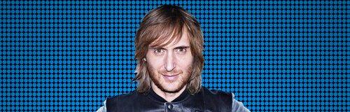 David Guetta #CapitalMixtape