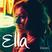 Image 3: Ella Henderson Ghost Single Cover