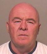 Missing sunderland man robert hutchinson