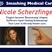 Image 9: Smashing Together Nicole Scherzfinger